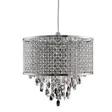 homebase ceiling pendant lights