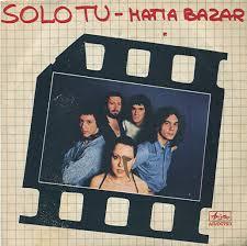 I Matia Bazar il gruppo genovese con un certo sound - Genova ...