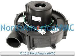 carrier inducer motor. image 1 carrier inducer motor