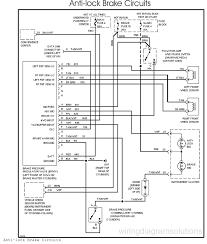 2007 chevy silverado trailer brake wiring diagram wiring solutions 2007 chevy 2500hd trailer wiring diagram car walton trailer wiring diagram for wire