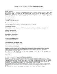 Delphi Developer Cover Letter Noithat190 Co
