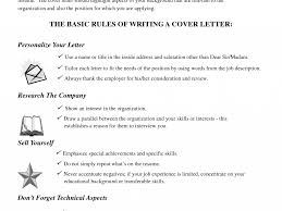 Download What Is Cover Letter Haadyaooverbayresort Com
