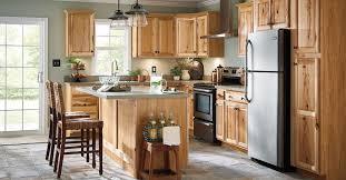 kitchen adorable kitchen cabinet design with diamond cabinets ideas scottwalkerforjudgecom