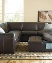 Macy S Living Room Furniture Chloe Fabric Velvet Metro Living Room