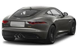 2018 jaguar car. brilliant car 2018 jaguar ftype media gallery and jaguar car