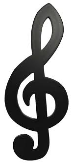 Treble Clef Music Free Treble Clef Pictures Download Free Clip Art Free Clip Art On