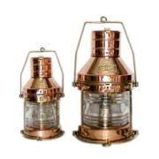 Oil Lamp Wholesale,Oil Lamp Wholesalers - Global Sources
