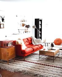 red sofa living room living rooms with red couches best red couch living room ideas on
