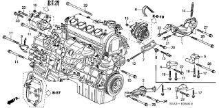 similiar 2001 honda civic engine diagram keywords honda civic engine diagram in addition 99 honda civic engine diagram