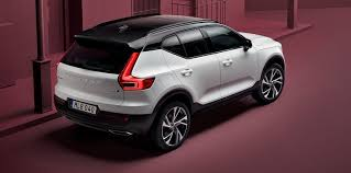 2018 volvo xc40. delighful volvo 2018_volvo_xc40_official_22jpg to 2018 volvo xc40