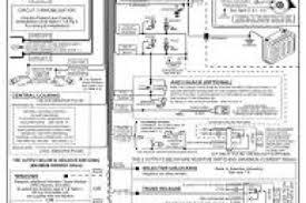 diagram wiring horn kereta wiring diagram medical gas alarm panel requirements at Medical Gas Wiring Diagram