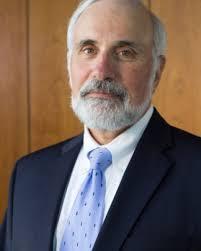 Mitchell Simon | University of New Hampshire Franklin Pierce School of Law