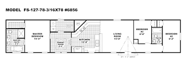 bedrooms 3 bedroom single wide mobile home floor plans collection and homes double images art
