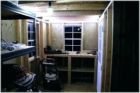 shed lighting ideas. Garden Shed Lighting Ideas New Home Remodeling Classes Near D