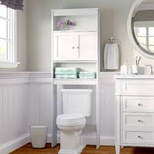 bathroom furniture over toilet.  Bathroom 2325 Throughout Bathroom Furniture Over Toilet