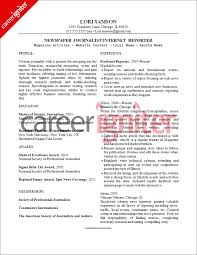 objective resume entry level medical assistant buy college essay  objective resume entry level medical assistant buy college essay online write my journalist sample examples human