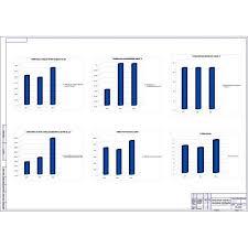 работа на тему Организация ТО техники с разработкой конструкции  Дипломная работа на тему Организация ТО техники с разработкой конструкции стенда для проведении обкатки задних мостов автомобилей КамАЗ