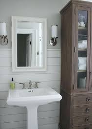 linen cabinet with glass doors glass front bathroom linen cabinet white bathroom wall cabinet glass doors