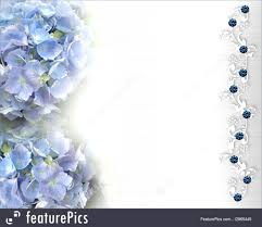 Cheap Wedding Invitations Wallpaper Background Nice Wallpapers