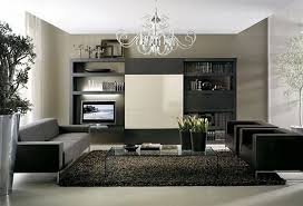 Nice Black Living Room Furniture Black Furniture Living Room
