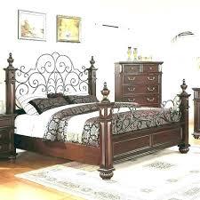 high quality bedroom furniture brisbane best brands