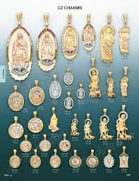 charms pendants assorted page264gldctg5 page236gldctg4 p67 5
