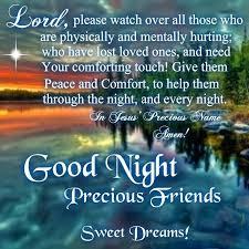 Good Night Prayer Quotes Magnificent Good Night Prayer Quotes Dreaded 48 Good Night Prayer Quotes In