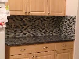 Kitchen Granite Tile Countertops Kitchen Room Design Ideas Black Brown Granite Tile Countertop