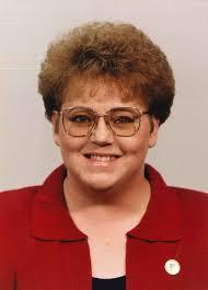Obituary for Audrey Rae Holland   Arkansas Cremation
