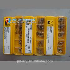 kennametal tools. various grades kennametal tools, cutting tools inserts snmg150612rp kcm35