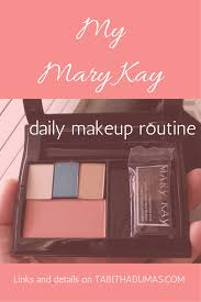 this has links dels and color suggestions great post my mary kay daily