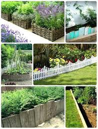 wooden garden edging wood flower bed edging collage of wooden garden edging wood post flower bed wooden garden edging