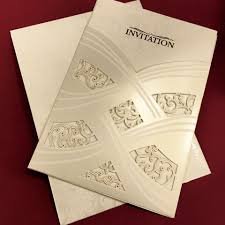 Indian Wedding Card Designs With Price Wedding Cards Indian Invitation Cards Scroll Cards Laser
