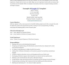 Google Docs Resume Template Loan Agreement Template Google Docs Free Resume Templates Doc 70