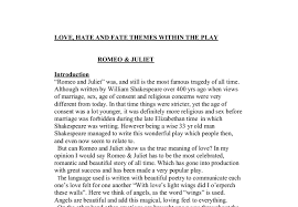 romeo and juliet courtly love essay romeo and juliet  romeo and juliet courtly love essay