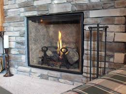 back to article nice fireplace glass doors