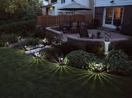 garden lighting design. design exterior lights lighting ideas garden d