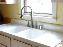 black cast iron sink cast iron kitchen sinks bathroom wonderful drainboard sinks cast iron kitchen sinks