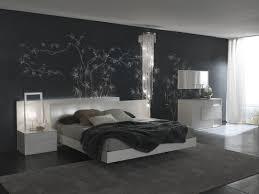 Black Bedroom Carpet Bedroom Carpet Grey Ideas Amp Designs Regarding Bedrooms Purple