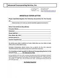 cover letter parole officer resume parole officer resume templates ...