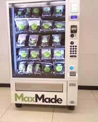 Underwear Vending Machines Japan Classy 48 Best Vending Machines Images On Pinterest Vending Machines