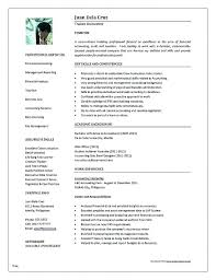 Monthly Bookkeeping Accounts Template Home Chart Numbers Accounting
