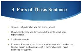 guidelines for writing a college research paper good titles for resume examples good thesis statement for research paper thesis support essay brunswick school department