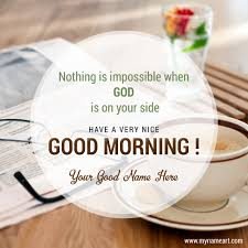 Good Morning Quotes With Tea Best of Newspaper With Gogals Image Edit For Good Morning Wishes Wishes