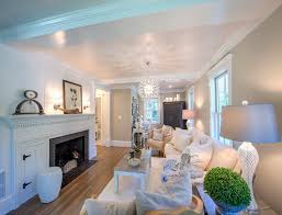 interior furniture layout narrow living. narrow living room furniture layout livingroom livingroomlayout narrowlivingroomlayout furniturelayout interior
