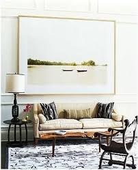 interior art over sofa elegant wall above the decor pertaining to 16 complex couch nice