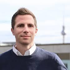 Bernard Bruck - Leiter Marketing & BI - Mitunsleben GmbH   XING