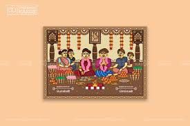 traditional south indian wedding cards wedding kards South Indian Wedding Cards ancient style wedding card; wedding invitations; traditional south indian south indian wedding cards