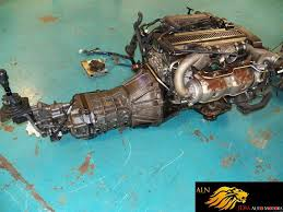 toyota supra 5 speed transmission for chicago criminal and toyota supra 5 speed transmission for