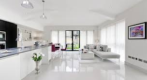 uk home interiors zhis me